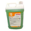 211 TBC Toilet Bowl Cleaner Good Maid