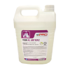 190A HL AntiBac Hand Soap (Zero Fragrant) GOODMAID