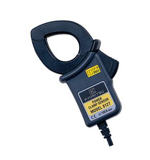 KYORITSU 8127 Load Current clamp sensors