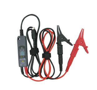 KYORITSU KEW 8309 Voltage Sensor