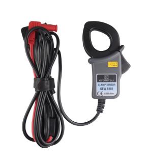 KYORITSU KEW 8161 Clamp Sensors/Adaptors