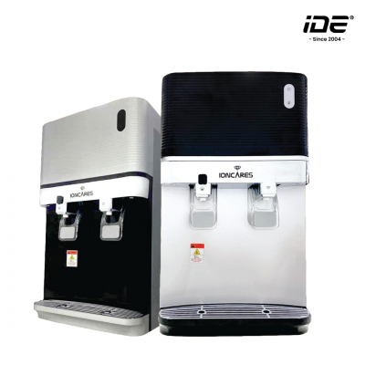 Ioncares Onsoo Hot&Warm Water Purifier