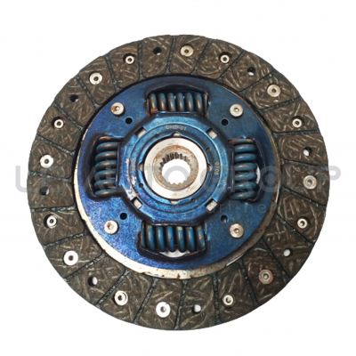 DHD-01# CLUTCH DISC CIVIC 634 SAO SB4