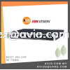 Hikvision DS-7608NI-K2/8P 8 ch IP Network NVR with POE (300m) CCTV Recorder (DVR) CCTV
