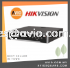 Hikvision DS-7732NI-I4/24P 32 ch IP Network NVR with POE (300m) CCTV Recorder (DVR) CCTV