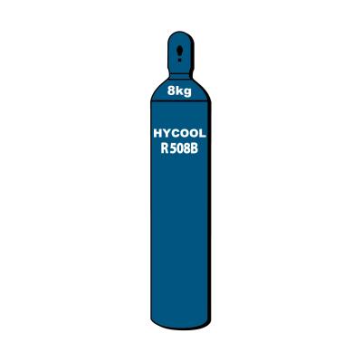 HYCOOL 508B (8KG)