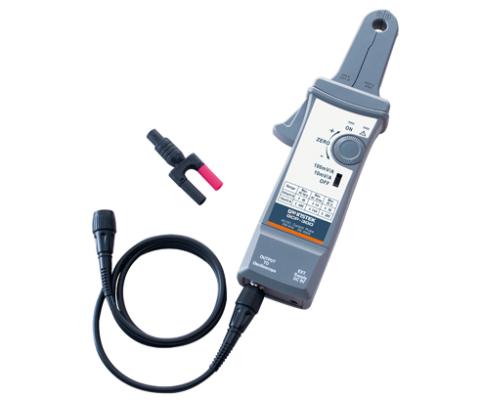 GW INSTEK Oscilloscope Accessory