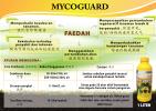 Mycoguard Specialties