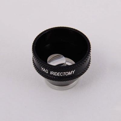 YAG Iridectomy Lens (RMSB/J2/12)