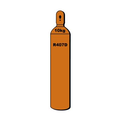 R407D (10KG)