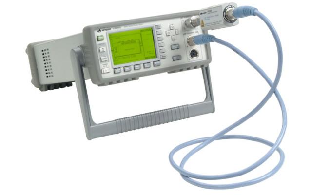 KEYSIGHT E9288A Power Sensor Cable (1.5m/5 feet)