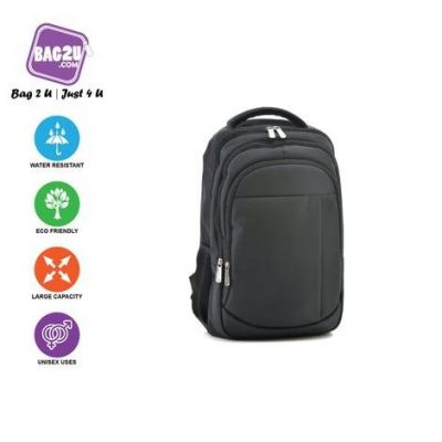 Laptop Backpack - BP 170 Regular priceRM95.80 MYR