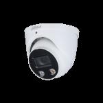Dahua WizSense AI Series IP Cameras-IPC-HDW3249H-AS-PV