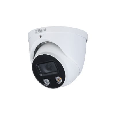 Dahua WizSense AI Series IP Cameras-IPC-HDW3249H-AS-PV