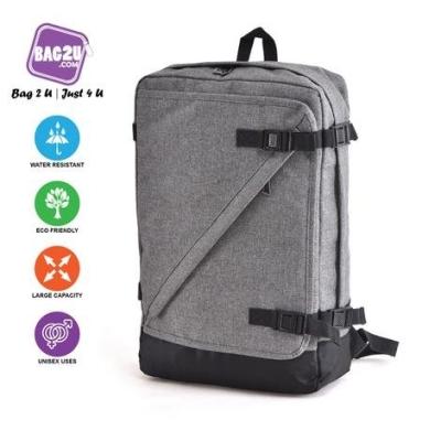 Laptop Backpack - BP 119