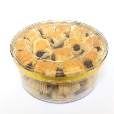 (A15)Tart Gulung Cookies