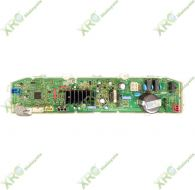 T2310VSAM LG INVERTER WASHING MACHINE PCB BOARD