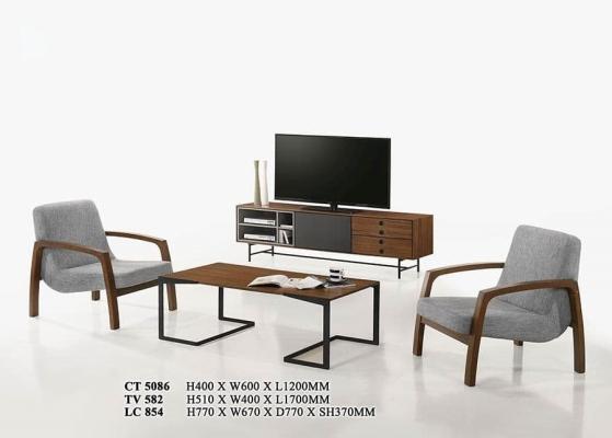 Sweet home Penang Designer Chair Wholesale