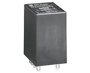 ALLEN-BRADLEY 700-SC Ice Cube Solid-State Relays
