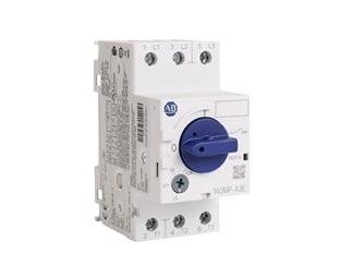 ALLEN-BRADLEY 140MP Motor Protection Circuit Breakers