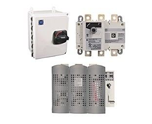 ALLEN-BRADLEY 194R Rotary Disconnect Switches