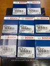 Bosch DIESEL PUMP PARTS