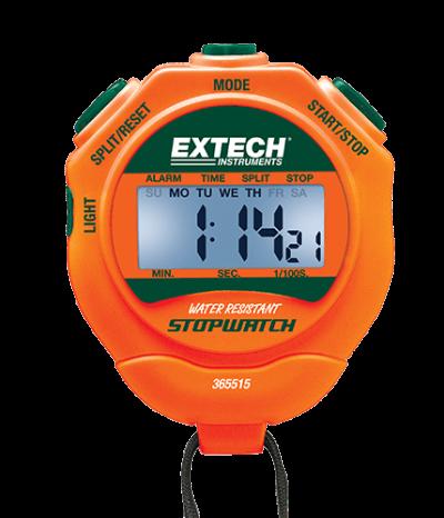 Extech 365515