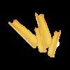 McCain Surecrisp Fry'N Dip Skin On (1000005235) 2.5KG Fries