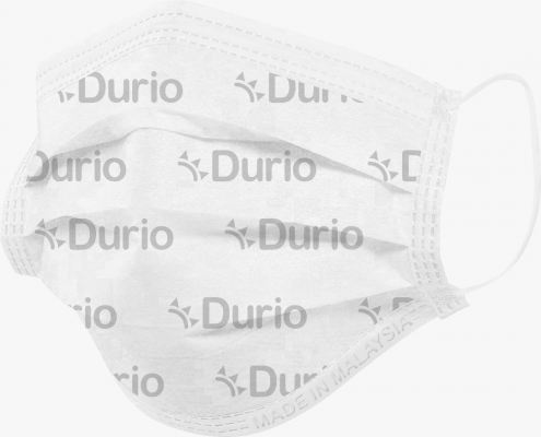 Durio Customized Printing Service - More than Just Protection