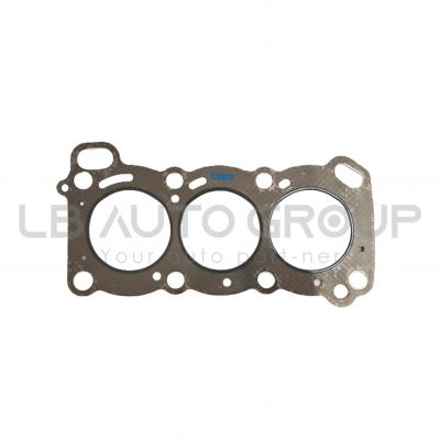 HPD-001-51 CYLINDER HEAD GASKET KANCIL 660 (Carbon T1.6mm)