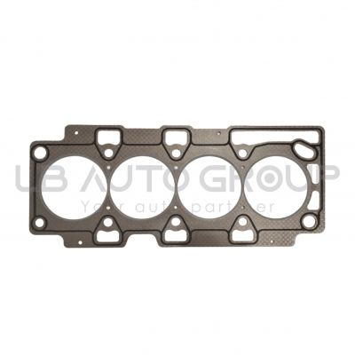 HPT-015A-51 CYLINDER HEAD GASKET GEN2 PERSONA BLM (Carbon T1.8mm)