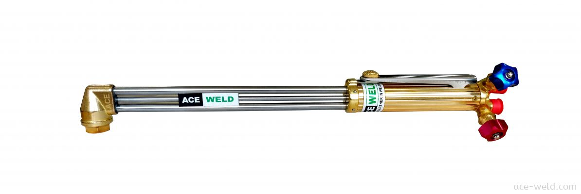 Ace Weld Cutting Torch (Heavy Duty)