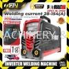Jetmac JWA2000 MMA200 Inverter Welding Machine + AUTO-DARKENING WELDING HELMET JWM3500 Jetmac Machine Welding Machine/Equiment