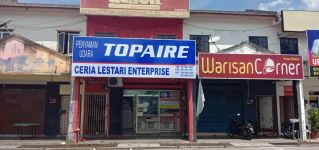 Ceria Lestari Enterprise