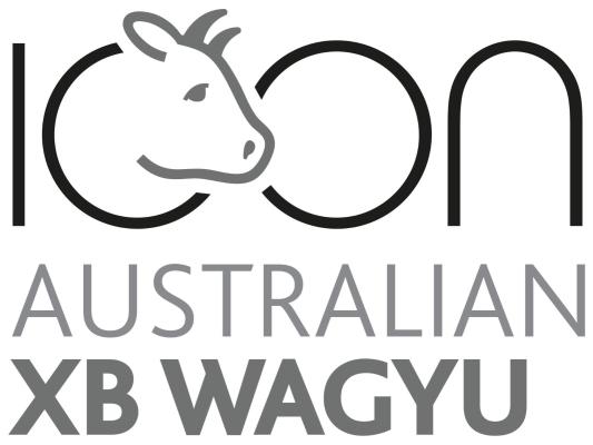 ICON XB Wagyu-Tomahawk mb4-5 (3-4 ribs) ( INDENT ORDER )