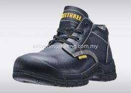 BEETHREE Safety Shoes BT-8701