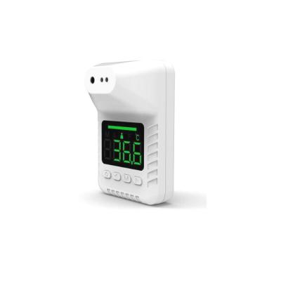 K3X Thermometer Intelligent