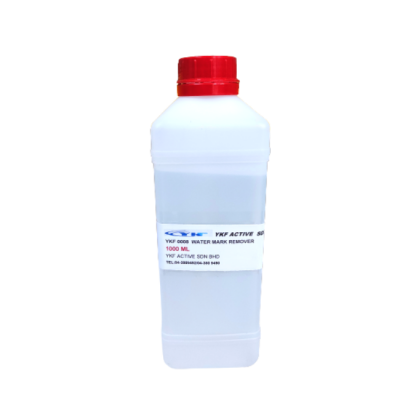 YKF Water Mark Remover 1L