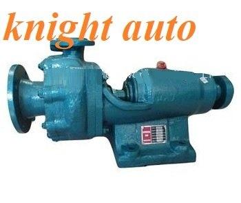 4BA-8 Centrifugal Pump Page2ID32602