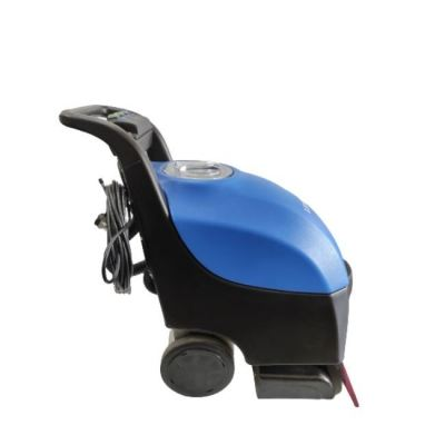 LCC3290 Carpet Cleaning Machine (Hot & Cold)