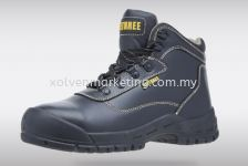 BEETHREE Safety Shoes BT-8832