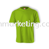 Round Neck - QD 04 Apparel Customize Products