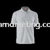 Collar T-Shirt- QD 06 Apparel Customize Products