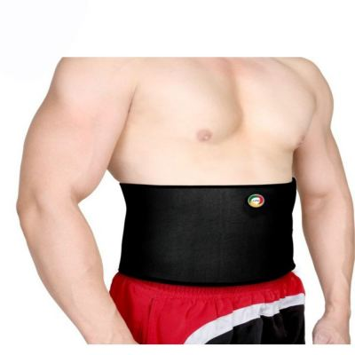 Waist Trimmer ( Two Sides Nylon ) ( Code: 711A )