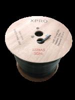 XPRO - RG6 1229A