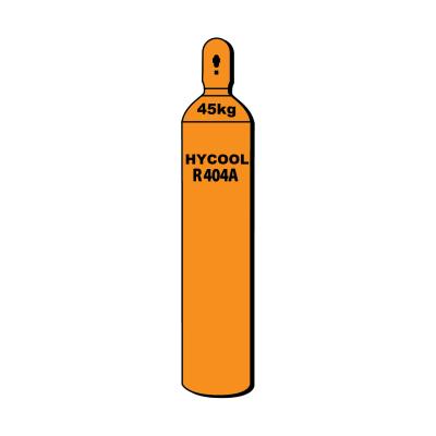 HYCOOL 404A (45KG)