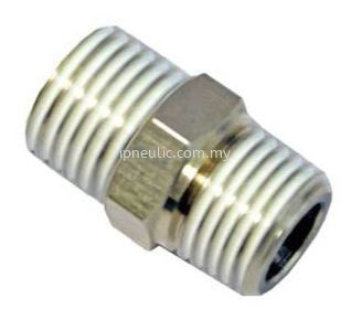 BB-MALE CONNECTOR