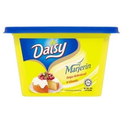 DAISY MAJERIN 480G