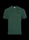 CT5115 Forest Green CT 51 Oren Sport - Cotton T-SHIRT