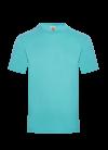 CT5183 Tiffany Blue CT 51 Oren Sport - Cotton T-SHIRT